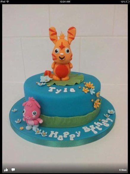 Celebrate with Cake!: Doraemon Cake   Cakes: Kids
