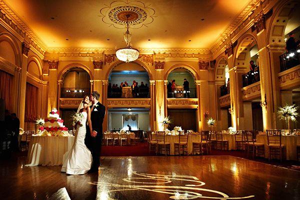 20 Venues For A Winter Wonderland Wedding Wedding Venues Pennsylvania Philadelphia Wedding Venues Wedding Venue Prices