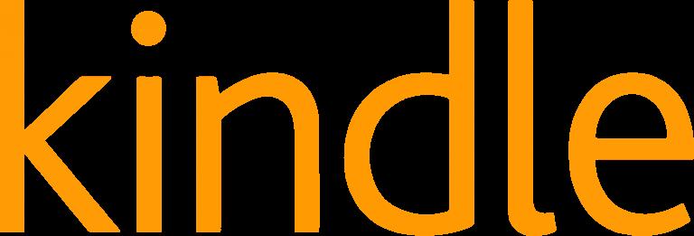 Amazon Kindle Logo Png Image Amazon Kindle Logos Kindle