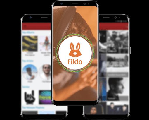 How To Install Fildo on PC – Windows 10/8/7 – Apps for Windows, Mac , Linux