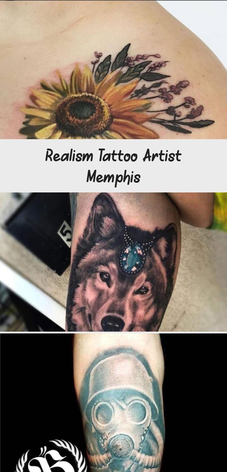 Realism Tattoo Artist Memphis - Tattoos and Body Art -  Carlos Balladares Realism Tattoo Artist 1 #realismtattoosForearm #realismtattoosBuddha #realismtatt - #art #artist #Body #HalfSleeveTattoos #Memphis #Realism #Tattoo #Tattoos #TribalTattoos