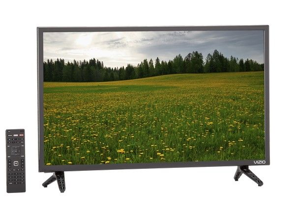 Best Small Flat Screen Tvs To Buy Right Now Stuff To Buy Tvs