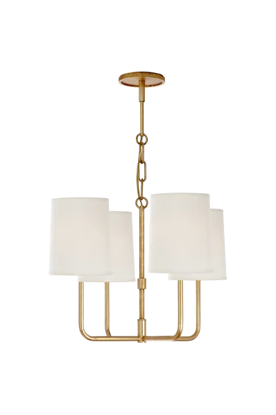 Go Lightly Small Chandelier With Images Small Chandelier