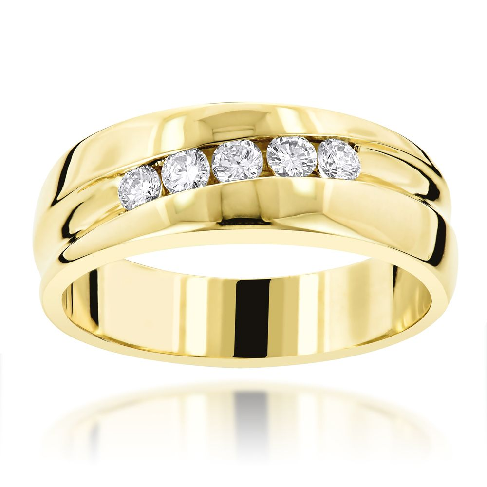 engagement rings gold for boy,gold engagement ring designs for
