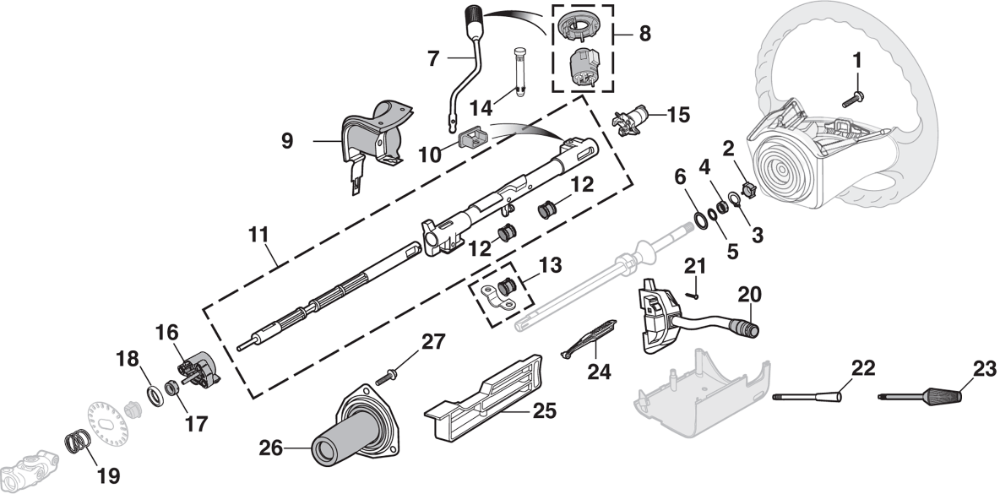 Pin On 1996 F350 Power Stroke Parts And Information