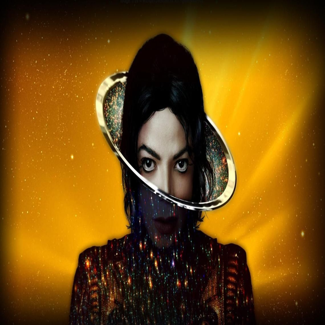 Michael Jackson | wallpaper | Pinterest | Michael jackson and Jackson