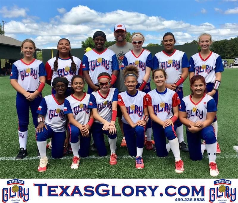 Texas Glory 2024 Camps At Osu Baseball Cards Texas Baseball