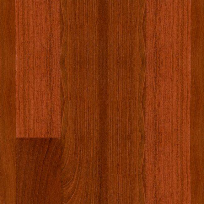 Bellawood 3 4 X 2 1 4 Brazilian Cherry Lumber Liquidators Hardwood Floors Flooring Solid Hardwood Floors