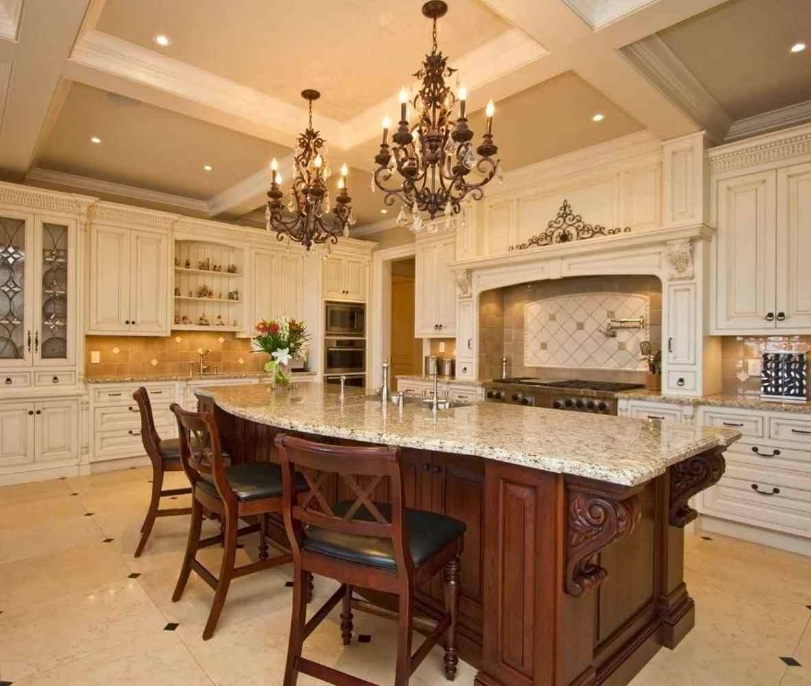 High end kitchen photos 10 most expensive houses in canada