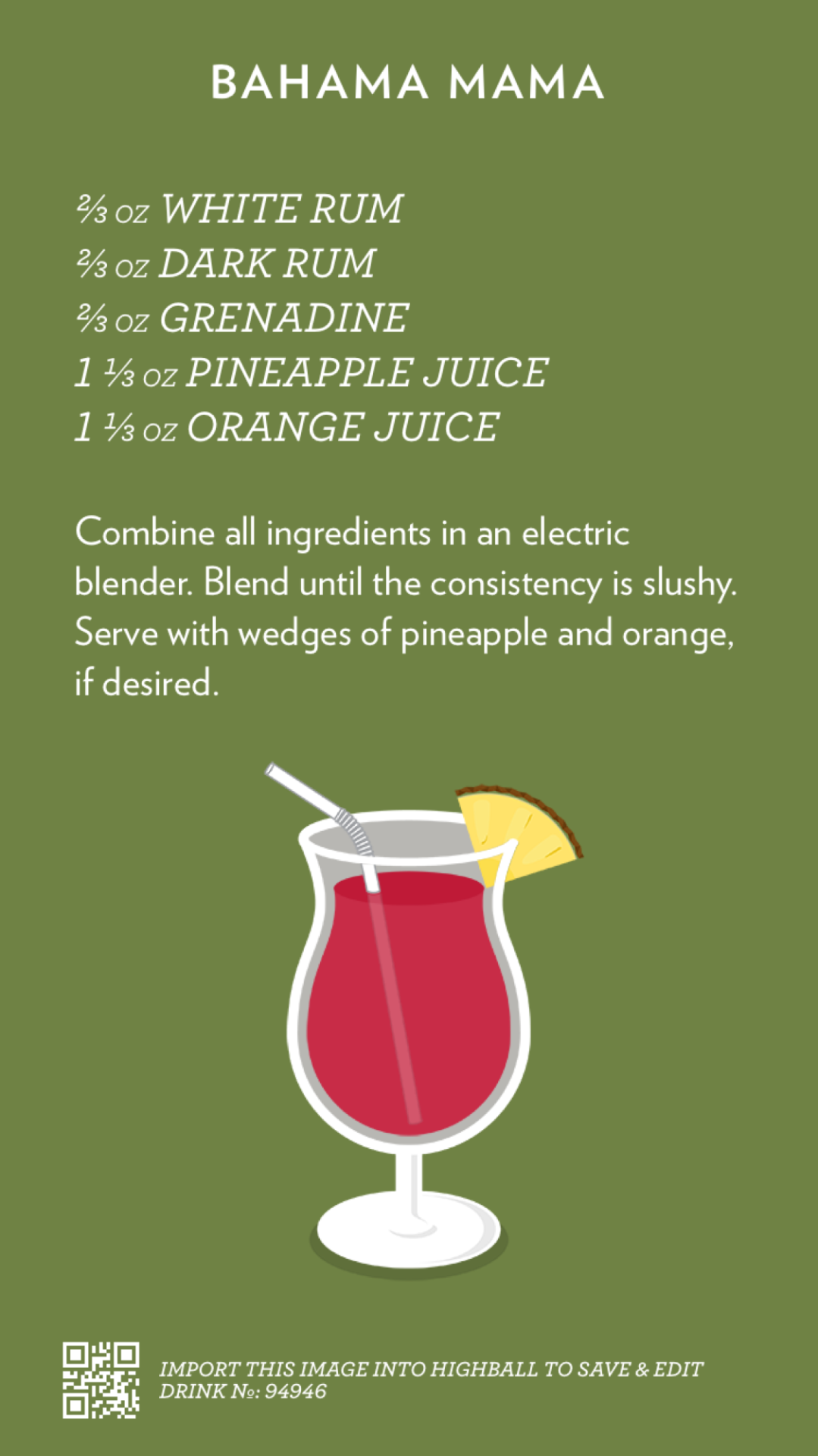 Cocktail Flash Cards Alcohol drink recipes, Drinks