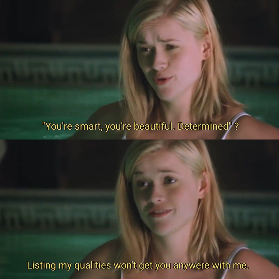 Cruel Intentions Quotes Pool Scene Cruel Intentions Cruel