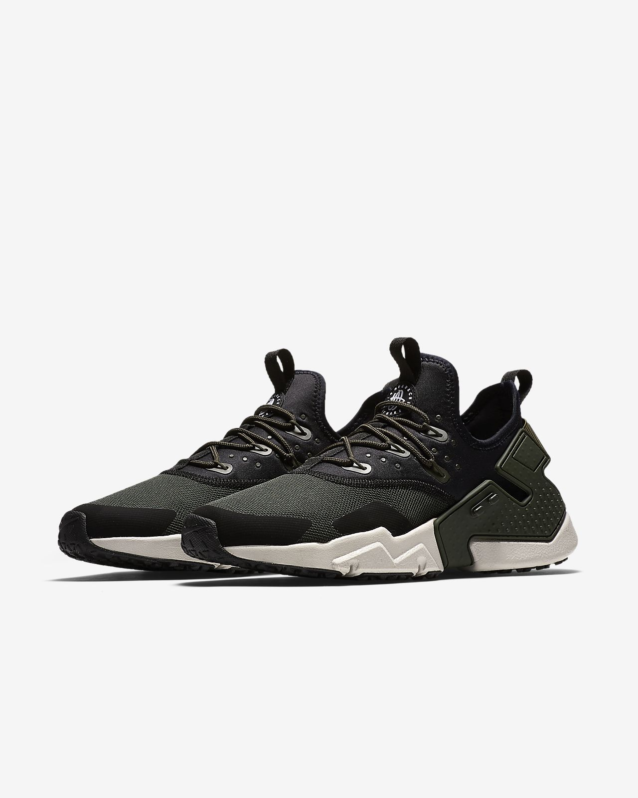 0d9b403a6352 Nike Huarache Drift Men s Shoe in 2019