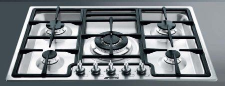 #manythings Since 1988 #Smeg has been present in Europe through its nine branches Each one of them is strongly tied to the parent company which day by day feeds ...