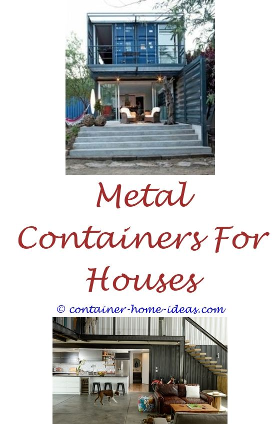 shipping container prices sea crates for sale - buy steel shipping containers.storage container cabin plans homes made out of shipping containers hu2026  sc 1 st  Pinterest : steel container storage  - Aquiesqueretaro.Com