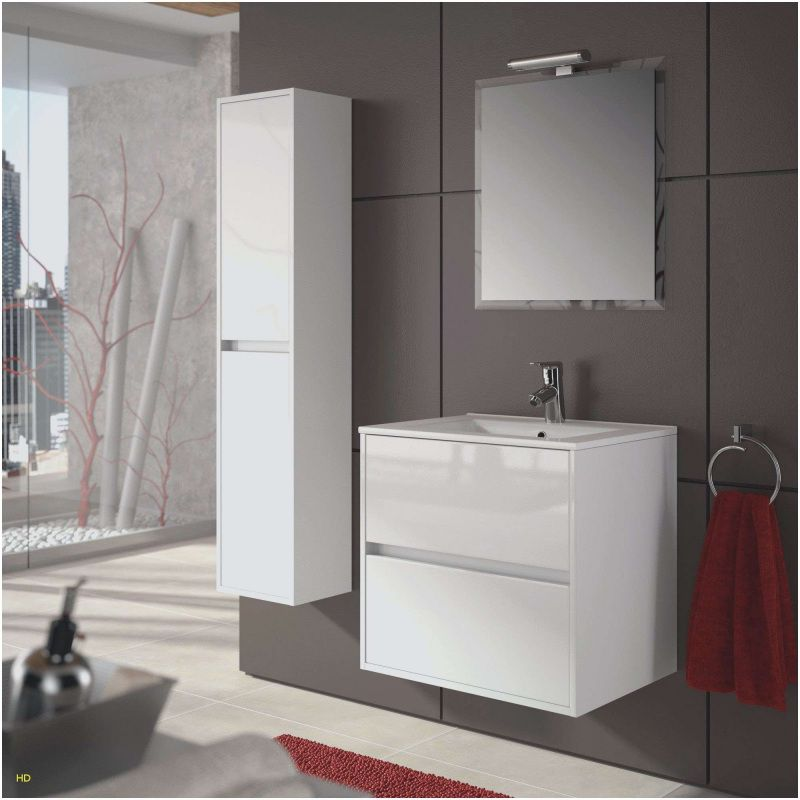 99 Renovation Salle De Bain Image 2018 Modern Bathroom Faucets Stone Bathroom Sink Lighted Bathroom Mirror
