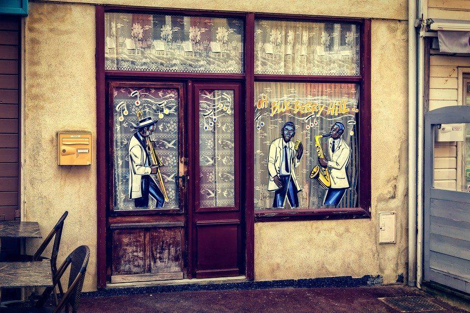 Venise Lisbonne La Normandie Pour Un Weekend En Amoureux Week End En Amoureux Vacances Romantiques Et Sejour En Amoureux