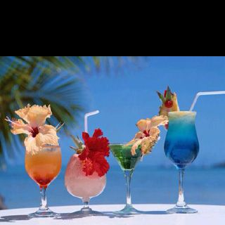 I want these on vacation.....all of them :)