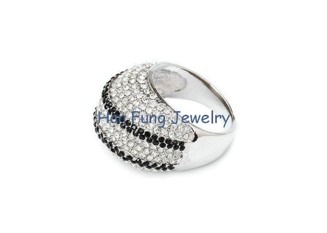 Exporter Silver Western Jewelry For Women Shipping Mountain - See more at: http://www.onlinejewelryclass.biz/western-jewelry-for-women-2/exporter-silver-western-jewelry-for-women-shipping-mountain-31323/#sthash.U25B0yDd.dpuf