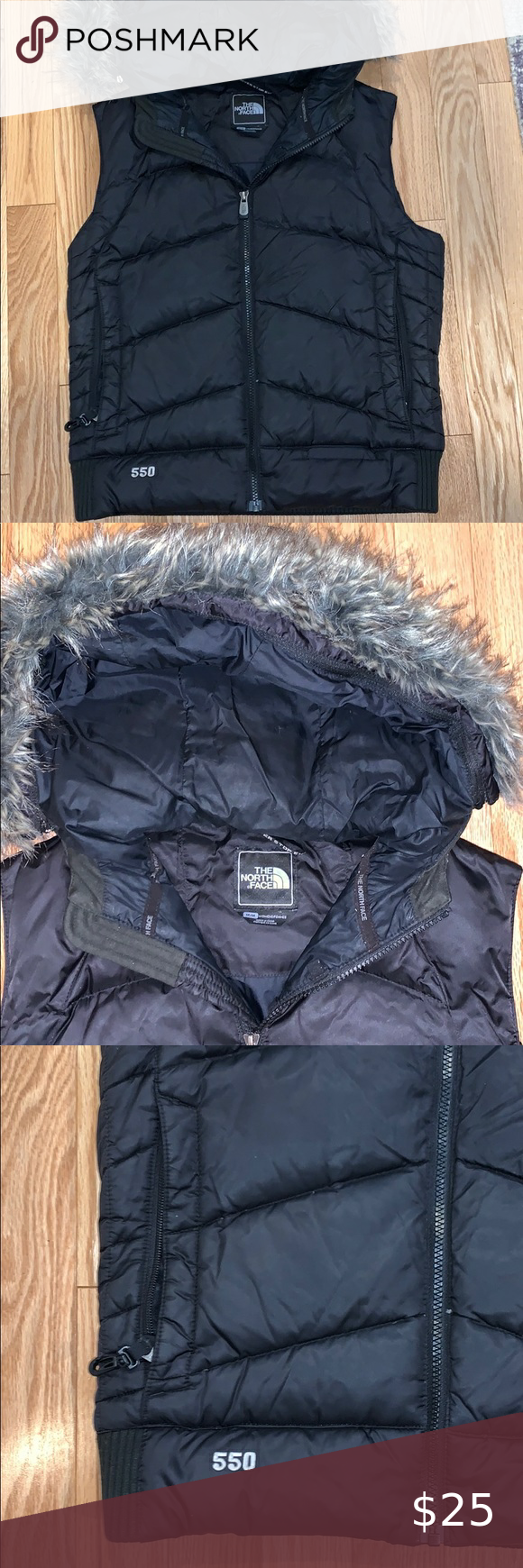 North Face Vest North Face Vest Black North Face Black North Face Vest [ 1740 x 580 Pixel ]