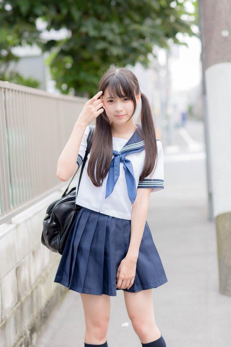 Японская школьница картинки