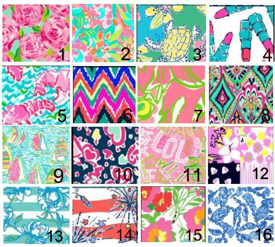 Inspired Lilly P Htv Heat Transfer Vinyl 17 Patterns 12x12 Size Pattern Vinyl Lilly P Craft Htv Vin Silhouette Cameo Vinyl Silhouette Vinyl Patterned Vinyl