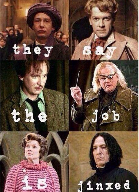 Is It Harry Potter Fandom Harry Potter World Harry Potter Universal