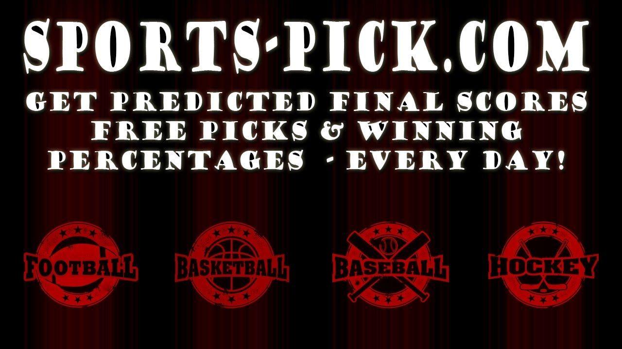 New York Knicks vs Cleveland Cavaliers NBA Free Pick