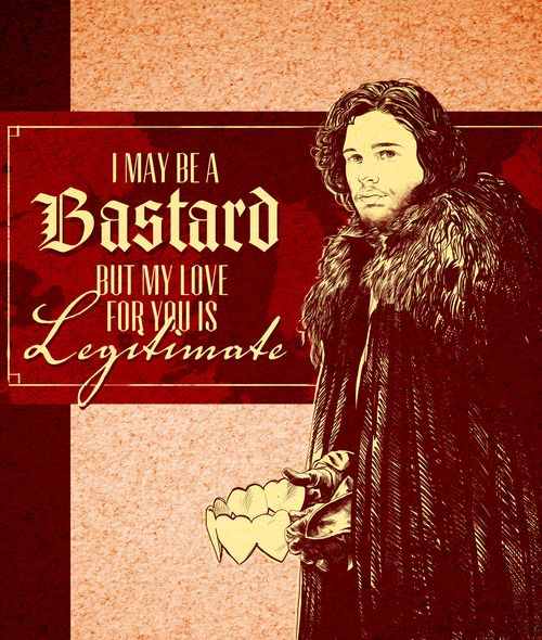 Game Of Thrones Valentine Lol Eddard Stark Funny Valentines Cards Valentines Memes Funny Games