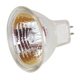 50 Watt 120 Volt Mr 16 Flood Light Bulb By Lamps Plus 9 99 A 50 Watt 120 Volt Mr 16 Flood Light Bulb Price Is For One Bulb On Flood Lights Light Bulb Bulb