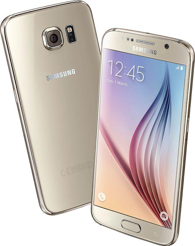 Samsung Galaxy S6 G920f 32gb Mit Vodafone Comfort Allnet Flat Aktion Duo Vertrag Www Smart Phone Deals De Samsung Galaxy S6 Galaxis Handyvertrag