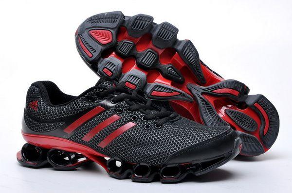 Adidas bounce tank chain running shoes men 926 [JL2013082502] - $62.00    Shoes-