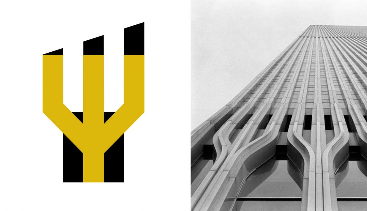 Pin en logo_Inspiration