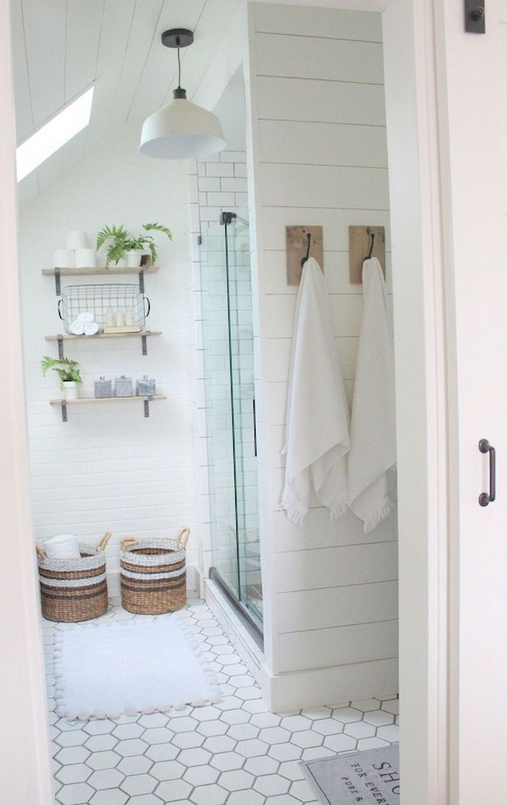 awesome 60 modern farmhouse small bathroom remodel decor ideas bathroom farmhouse ideas remodel rustic