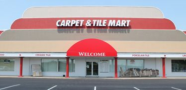 Carpet And Tile Mart Mechanicsburg Pa Our Stores