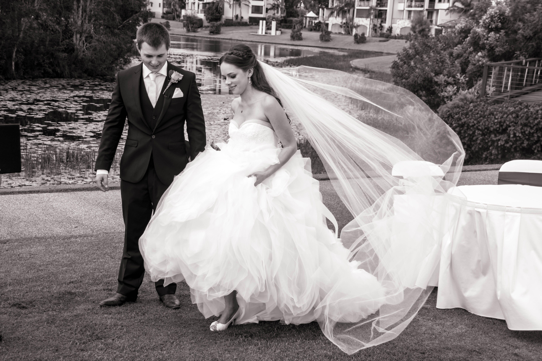 Wedding Dresses,Custom Wedding Gowns Wedding dresses