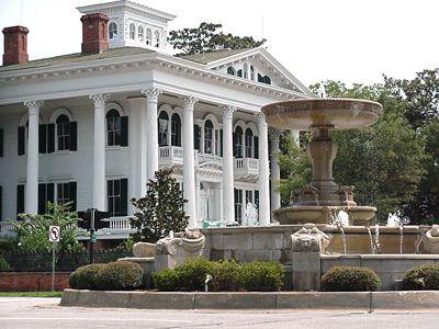 Historic Downtown Wilmington Beaconhouseinn