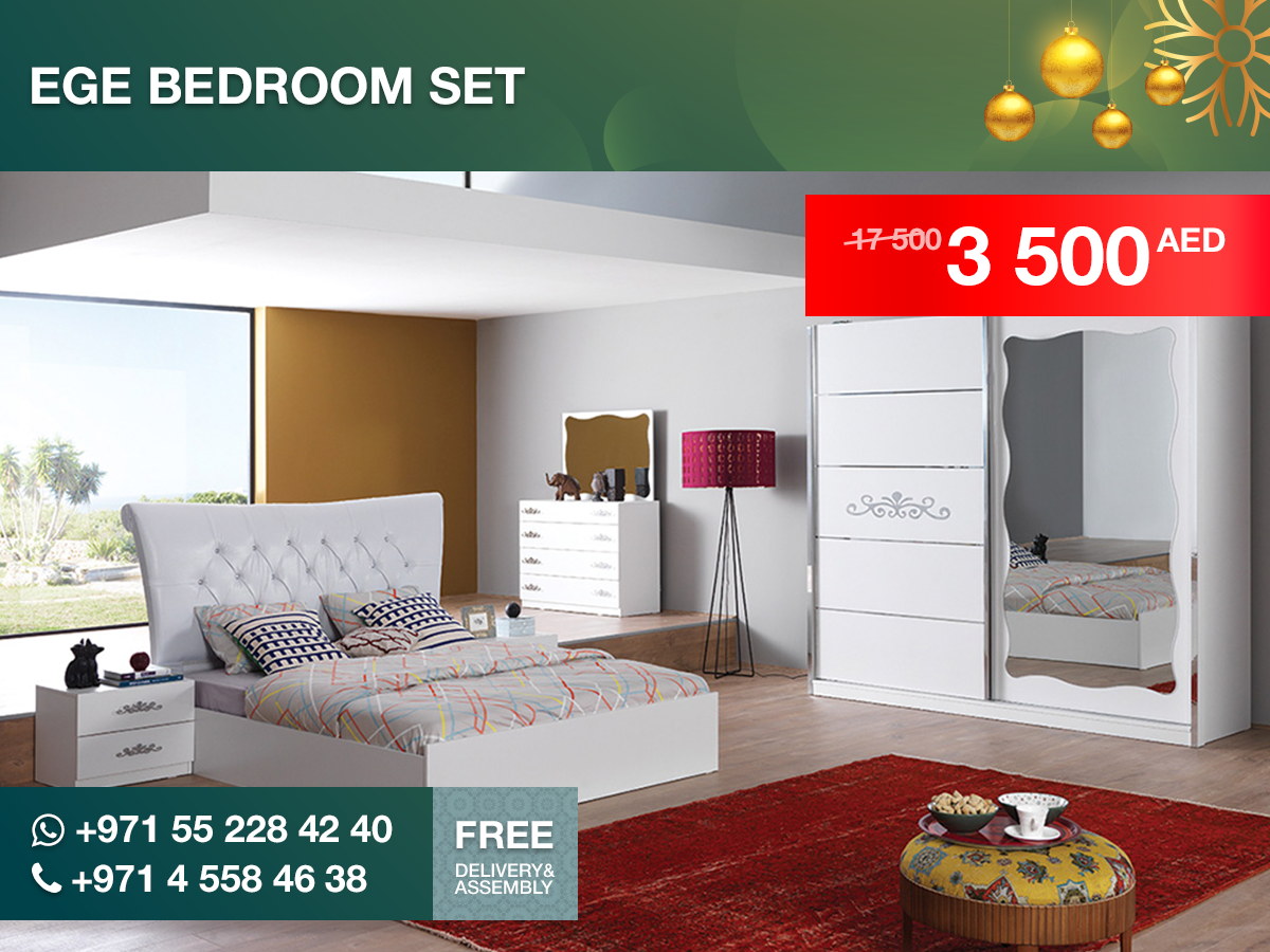 Pin by GTF shop on Shop Bedroom | White bedroom set, White ...