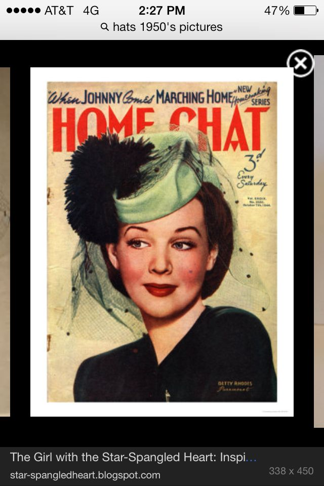Vintage Fashion Magazine Poster 1930/'s Reproduction Germany /'Elegante Welt/'