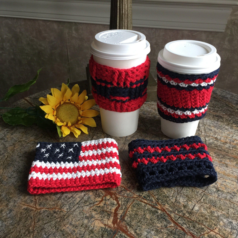 Cup Cozy Crochet Cup Sleeve Coffee Sleeve Togo Sleeve Etsy In 2020 Cup Cozy Coffee Sleeve Crochet Cup Cozy