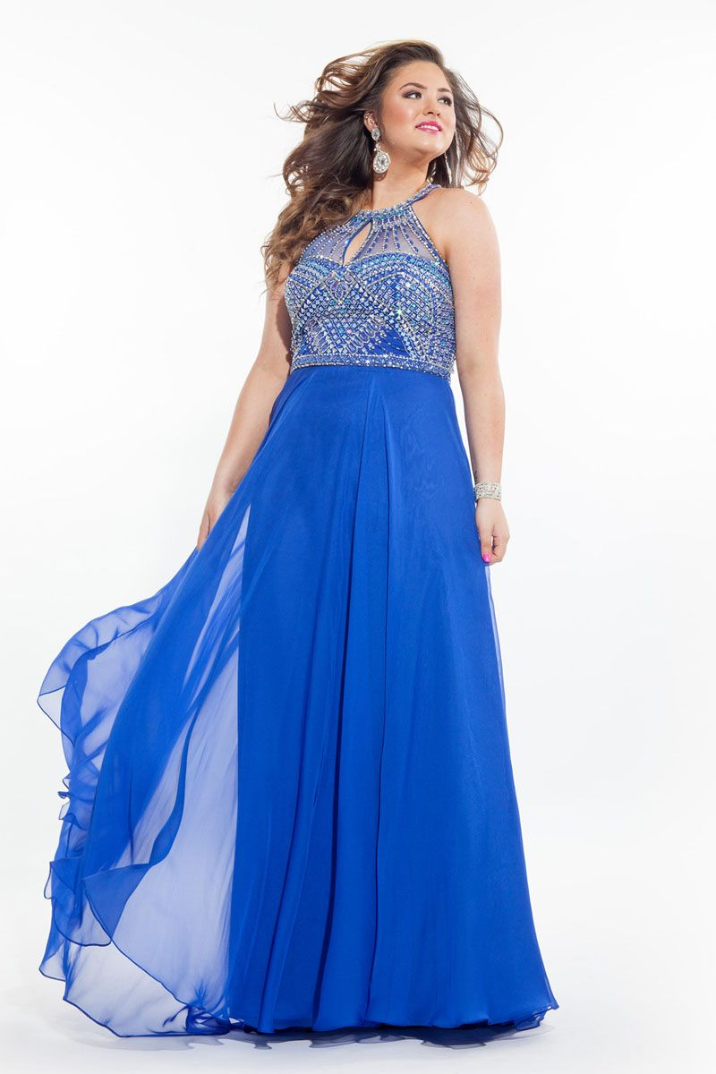 Rachel allen prom pinterest prom dresses dresses and prom