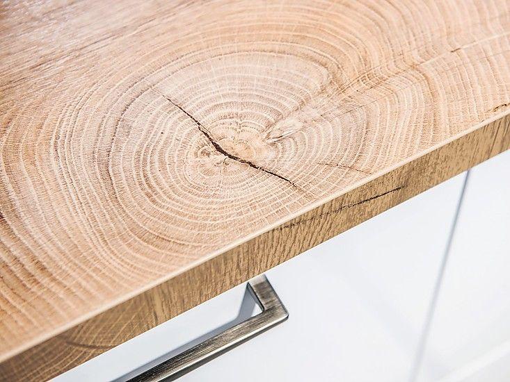 Holzarbeitsplatten Arbeitsplatten Aus Echtholz Und Massivholz Holzarbeitsplatte Arbeitsplatte Massivholz Arbeitsplatte