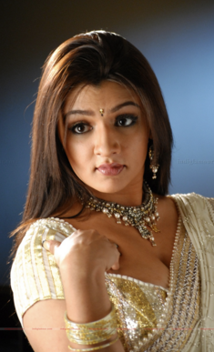 Aarthi Agarwal Biography Age Images Movies Wiki Photos Hottest Photos