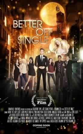 Better off single 2016 film streaming vostfr hd film streaming better off single 2016 film streaming vostfr hd ccuart Image collections