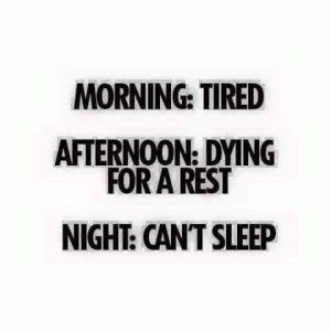 Insomnia Quotes Amazing Insomnia Quotes Funny Images  Quotes About Insomnia  Pinterest