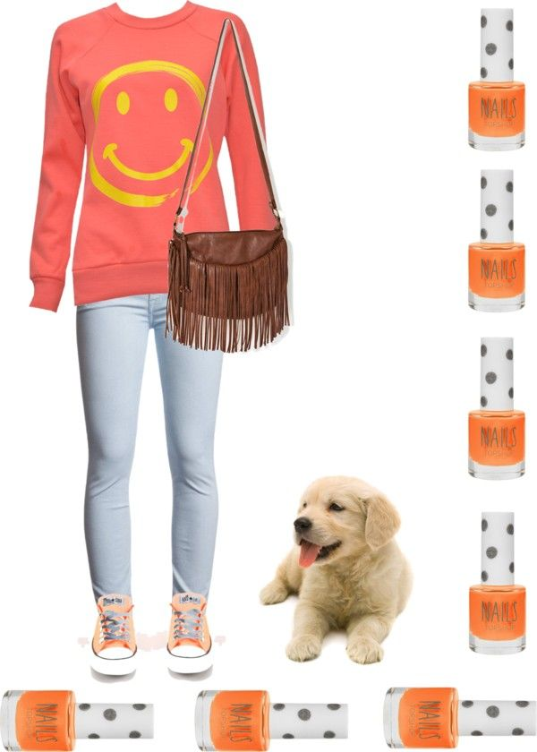 """""""25 likes?"""" by parkerbop ❤ liked on Polyvore"""