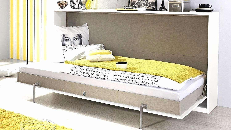 Kopfteil Bett 180 Cm Bett Kopfteil 200 Cm Room Bed Storage Bench
