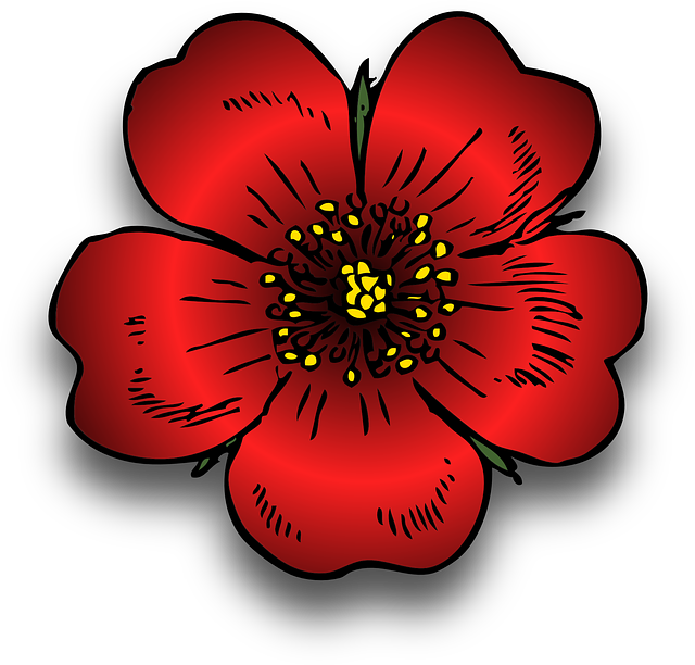 Image result for FLORESILLAS PNG