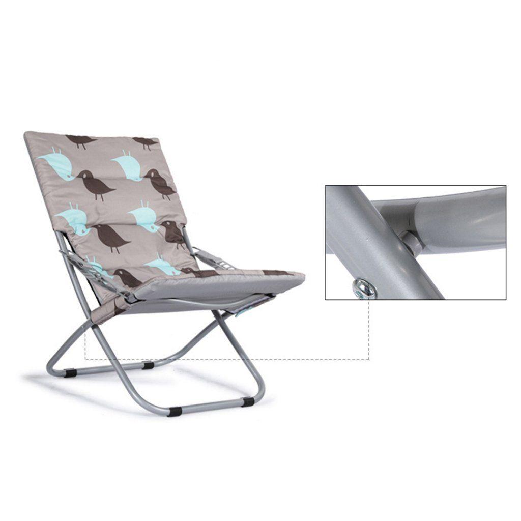 Awe Inspiring Cgflounge Chairs Folding Recliners Folding Chair Moon Chair Spiritservingveterans Wood Chair Design Ideas Spiritservingveteransorg