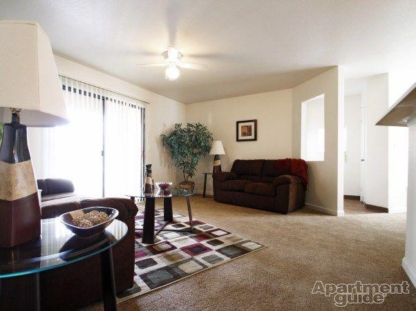 Stonegate Apartments For Rent Apartment Las Vegas