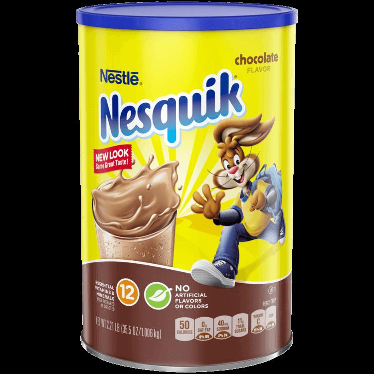 Chocolate Banana Smoothie Recipes Nesquik Nesquik Chocolate Milk Powder Strawberry Powder